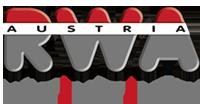 RWA-Industrieverglasung